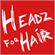 Headz For Hair